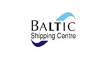 Baltic shipping centre