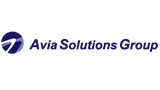 Avia Soulutions Group